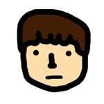 View murumokay's Profile