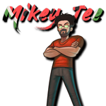View stats for MikeyT33