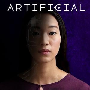 logo ArtificialNext