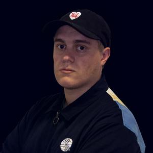 Profile photo of k0ngecs