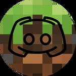 LinderoCraft