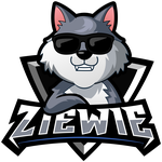View stats for Ziewie