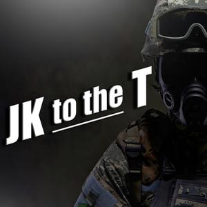 avatar_jkgaming_jkt