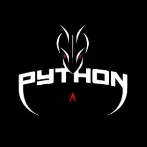 pyth0n Destekle