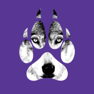 wolf_shadow Logo