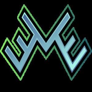 MetinEngin Logo