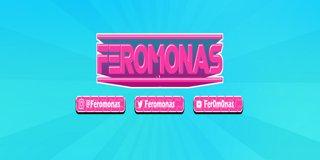 Profile banner for feromonas