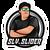Avatar for sly_slider