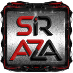 View stats for SirAza