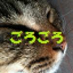 View kubotan_gorogoro's Profile