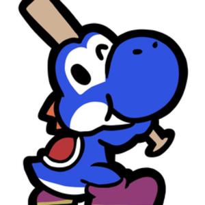 SuarezYoshi Logo