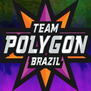 teampolygonbr Logo