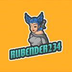 rubender234