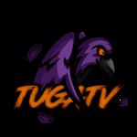 View stats for TugaTV
