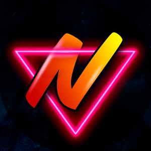 lNephentus Logo
