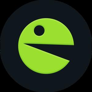 itroo Logo