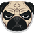 avatar for angrypug