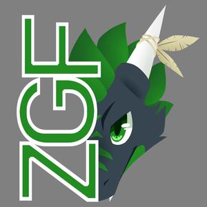 Ra_Zim Logo