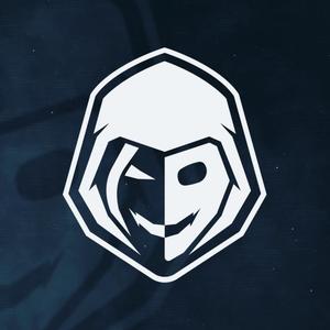 Posty Logo