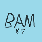 View stats for 밤가시87 (bamgasi87)