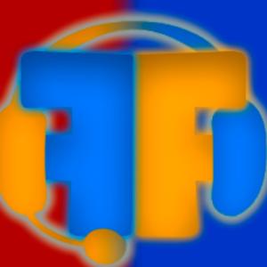JugaConFacuu Logo