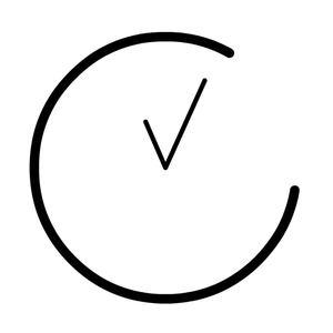 ClockworkVideos Logo