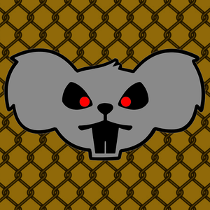 Ratonaites