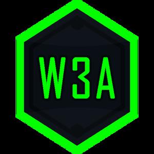 War3ImmortalSoulz Logo