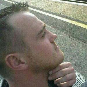 Profile photo of 2bobterry