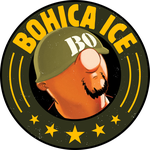View stats for BohicaIce