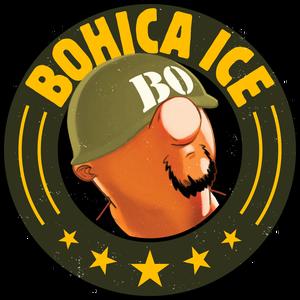 BohicaIce's Avatar