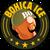 avatar for bohicaice