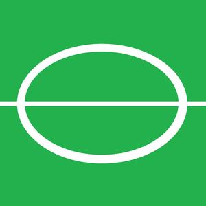 SundayLeagueJack Logo