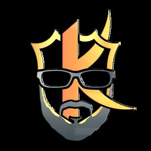 Kiquad Logo