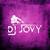 Avatar for dj_jovy