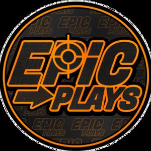 EpicPlayz