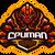 View cpuman's Profile