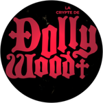 View stats for DollyWood_