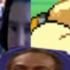 View ItzOnlyAnimals's Profile