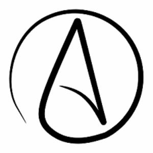 Anthaderr Logo