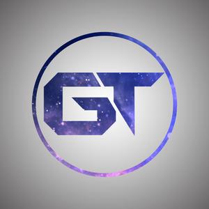 View gur1nti's Profile