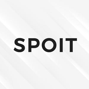 itsSpoit