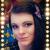 avatar for dani89