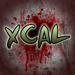 View stats for xcaliz0rz