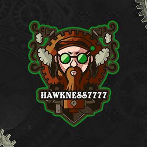hawkness7777