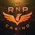 avatar for ripnpipcasino