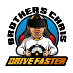View stats for BrothersChris