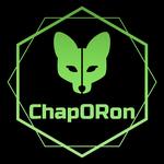 View ChapORon_'s Profile