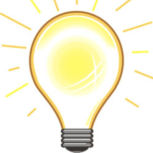 bright_spark Logo