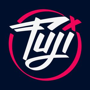 fuji720x Logo